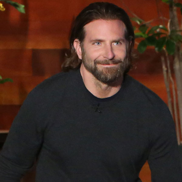 Bradley Cooper News, Pictures, and Videos | E! News  Bradley Cooper