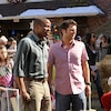 Prepare for <i>Psych: The Movie</i> with a Delightful Cast Superlatives Game