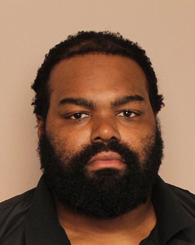 Michael Oher Assault Charge Dismissed From Incident With