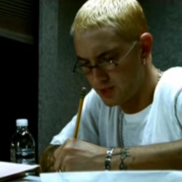 Eminem, Stan