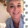 Katy Perry, YouTube