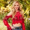 Leah Block, Bachelor in Paradise
