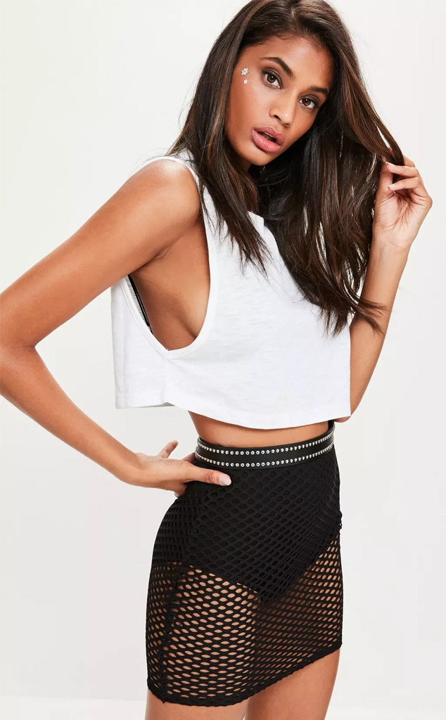 Branded: Missguided