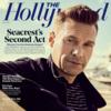 Ryan Seacrest, The Hollywood Reporter