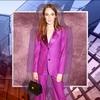 Next Gen Royals, The PR Maven: Lady Violet Manners