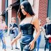 ESC: Kim Kardashian, Lingerie Trend