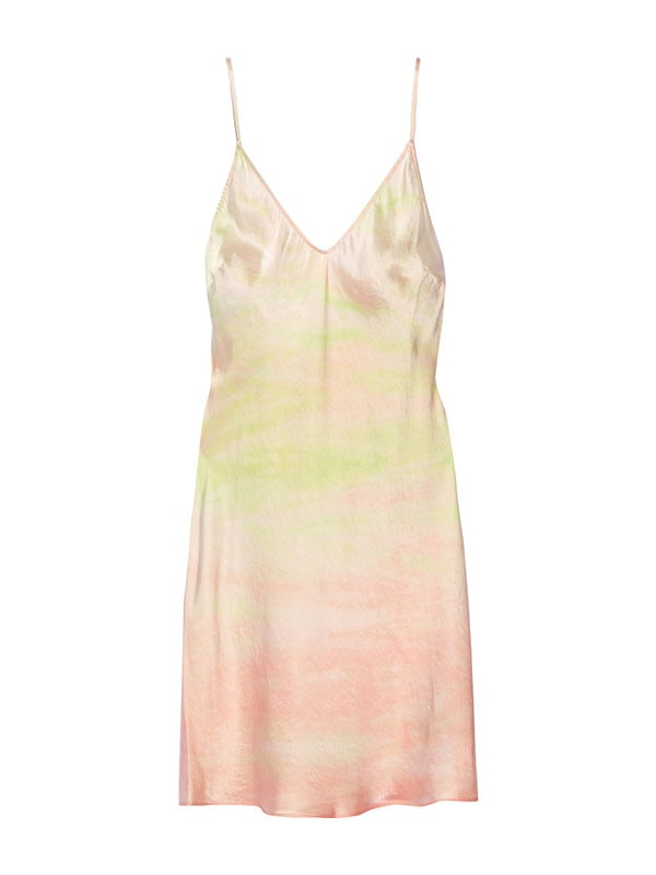 ESC: Slip Dresses on Sale