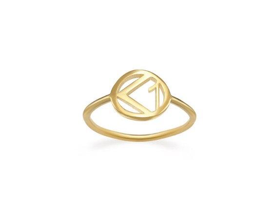 Liberti Ring