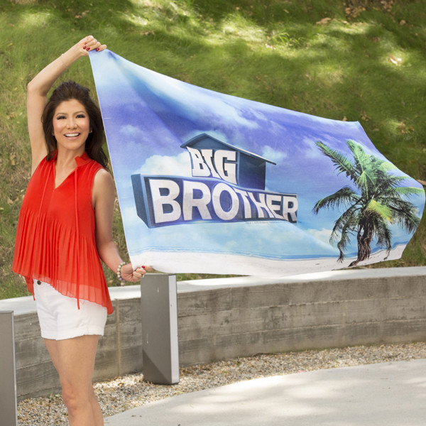 Meet the Houseguests of <i>Big Brother</i> Season 19