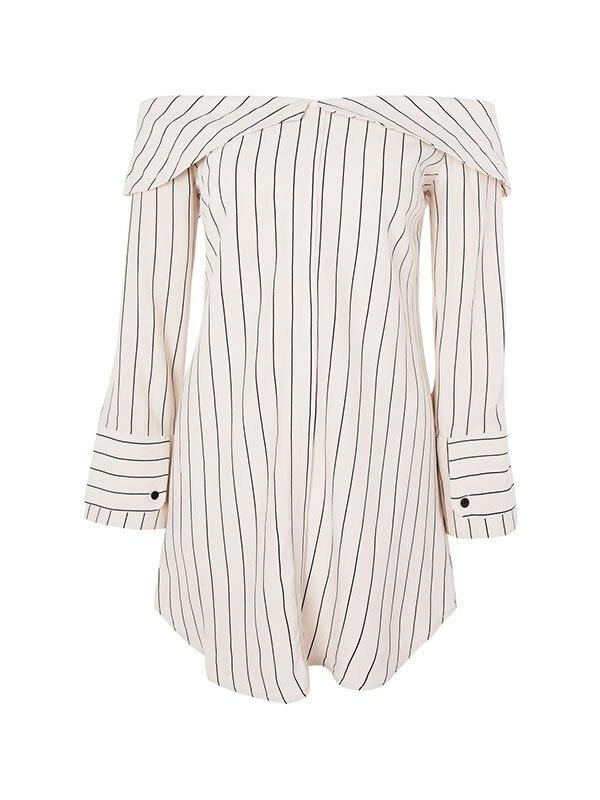 ESC: Summer Dresses Under $100