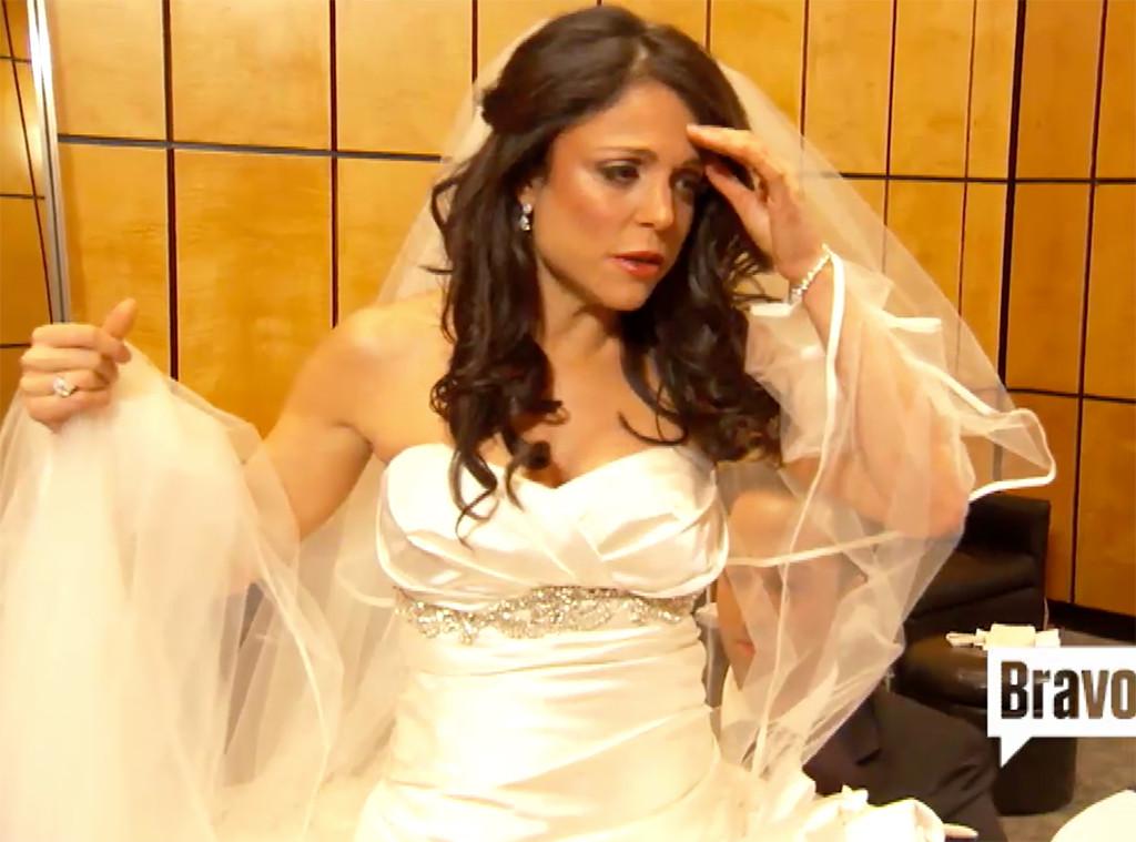 Wedding Day Blooper Video | Brides