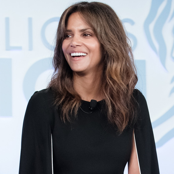 Halle Berry News, Pictures, and Videos | E! News