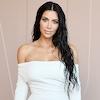 Kim Kardashian West, Kris Jenner
