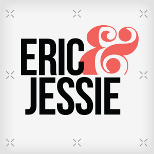 Eric and Jessie S3 TEMP Show Package