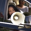 Jada Pinkett Smith, Carpool Karaoke