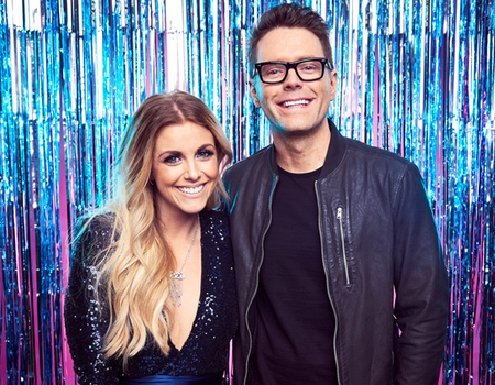 Lindsay ell talks controversy of dating bobby bones e newseonline
