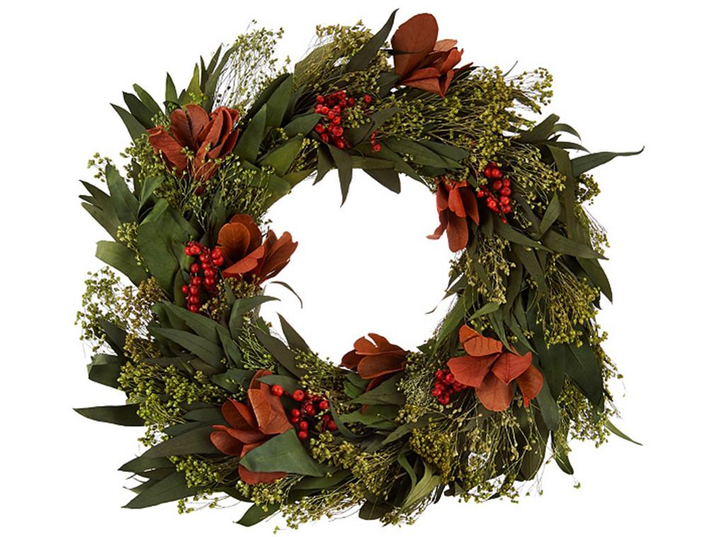 Ellen DeGeneres Wreath, Christmas in July