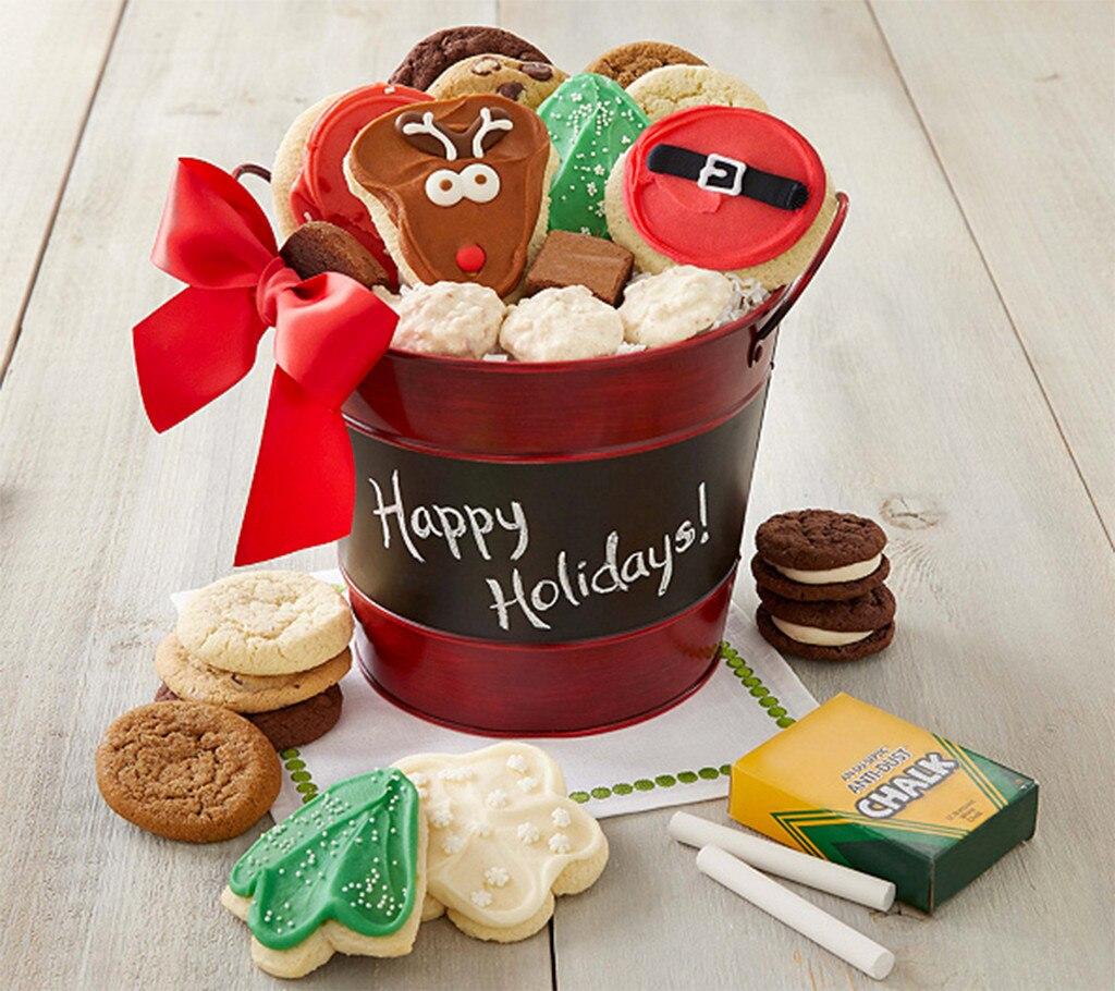 Cheryl S Cookies