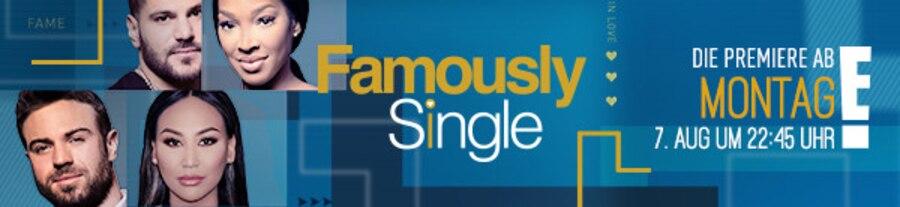 DE Famously Single S2 600x138 Banner