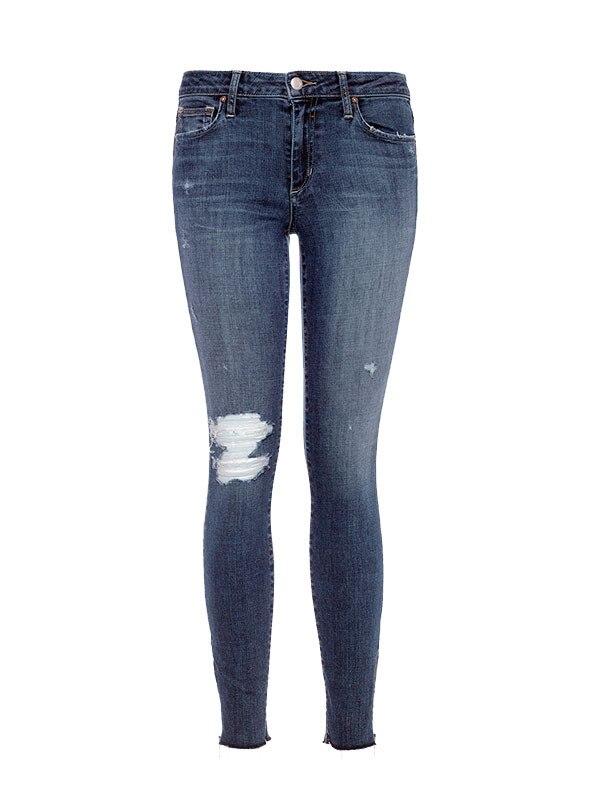 ESC: Meghan Markle Outfits