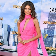 spider man co stars dating King news the news kingdom  contact donations tom holland and zendaya may just prove spider-man co-stars can't stop dating  news that spider-man.