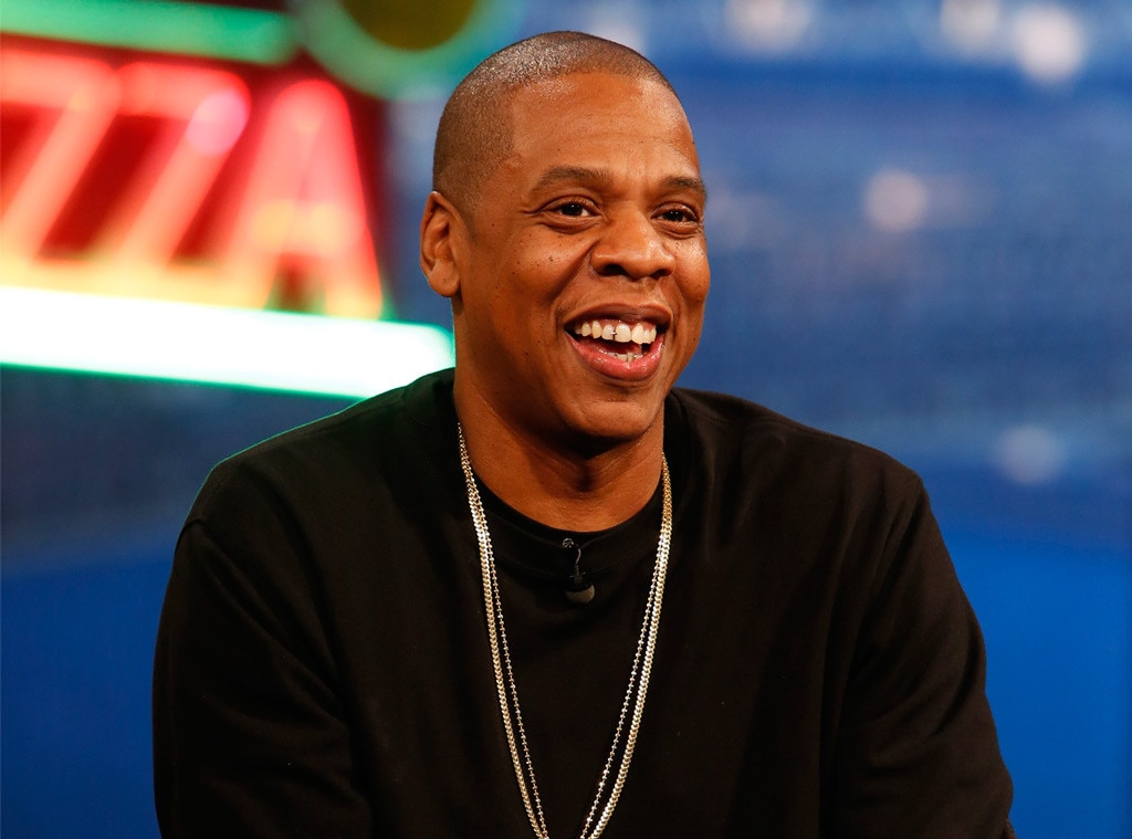 Jay-Z's 4:44 Lyrics: All About, Beyoncé, Blue Ivy ... Jay Z