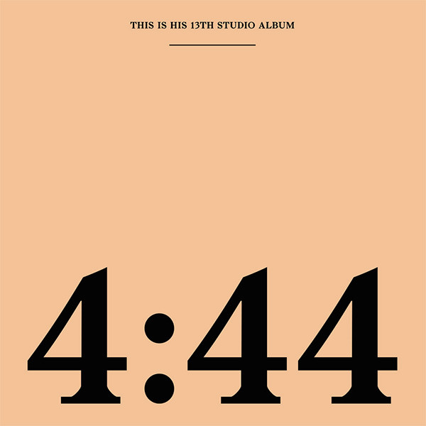 jay z 444 - Pictures Of 4