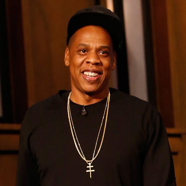 Jay-Z, Jimmy Kimmel Live