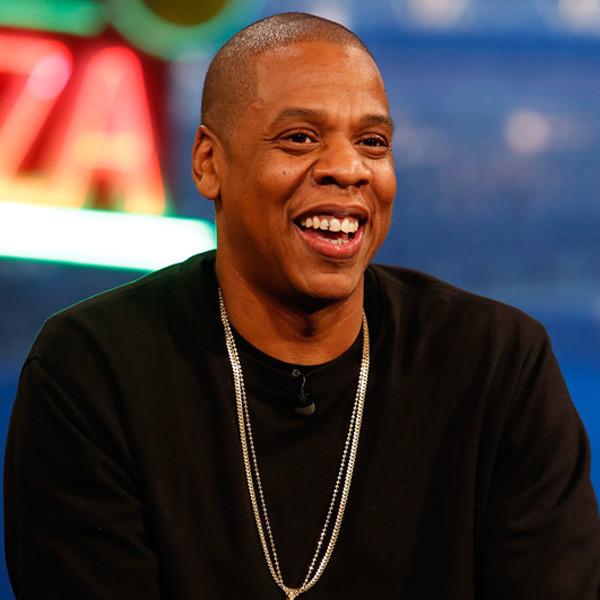 Jay-Z Lolla 2018