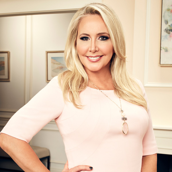"""rs 600x600 170605094029 600.rhoc season 12 4.ch.060517 - Will The Real Housewives of Orange County's Shannon Beador & Kelly Dodd Ever Make Up? """"Stranger Things Have Happened"""""""