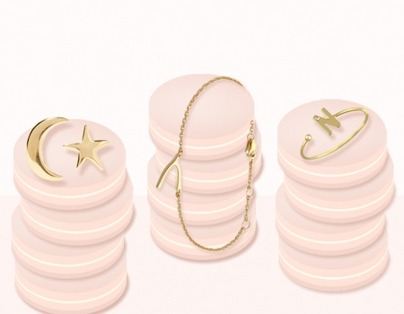 Jewelry You Can Gift Your Bridesmaids That They 39 Ll Want