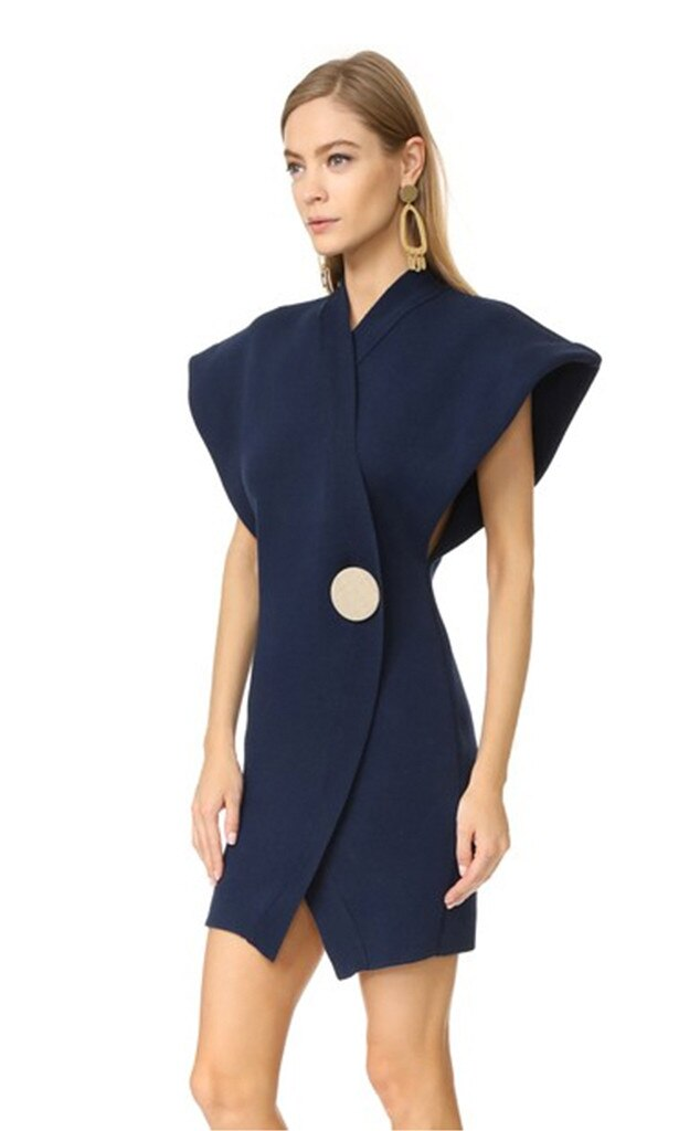 ESC: Selena Gomez Wardrobe