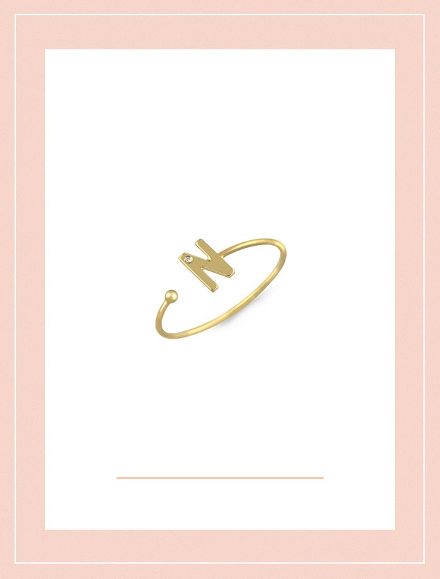 Bridesmaid Jewelry You Can Rewear