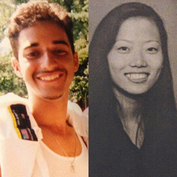 a case study of the murder of hae min lee by her ex boyfriend adnan syed Season one of serial examined whether adnan syed killed his high school ex-girlfriend in 1999 hae was found strangled in a baltimore park a few weeks after she and adnan broke up adnan is currently imprisoned for her murder, but he maintains his innocence the lack of physical evidence linking.