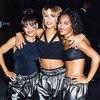 TLC, 1995 MTV Movie Awards