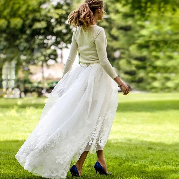 5 Celebrity-Inspired Wedding Trends for 2017
