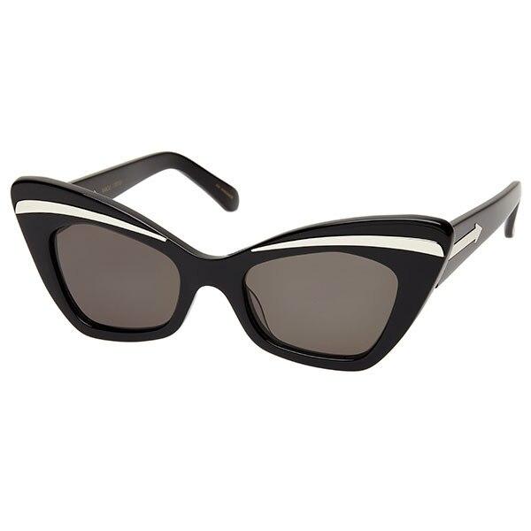 ESC: Celebrity Sunglasses