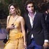Meet Mischa Barton's New Boyfriend James Abercrombie: An Aussie Heir to a $574 Million Fortune