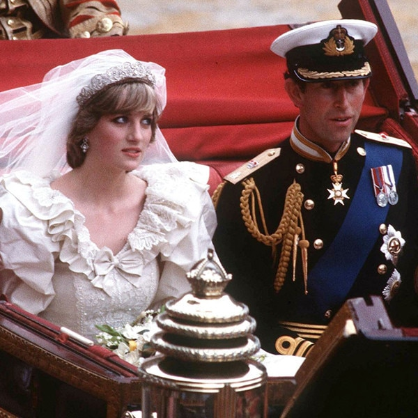 5 Most Shocking Things From The Controversial New Princess Diana Documentary, Diana: In Her Own Words