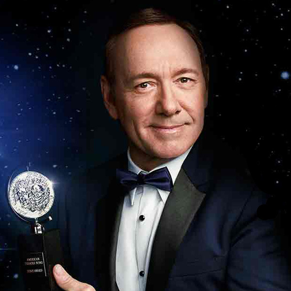 Tony Awards 2017: The Full Winners List