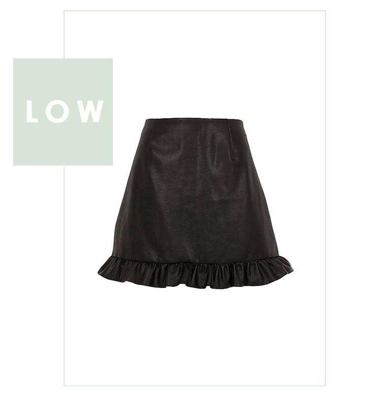 ESC: Olivia Culpo, Dare to Wear