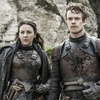 Game of Thrones, Gemma Whelan