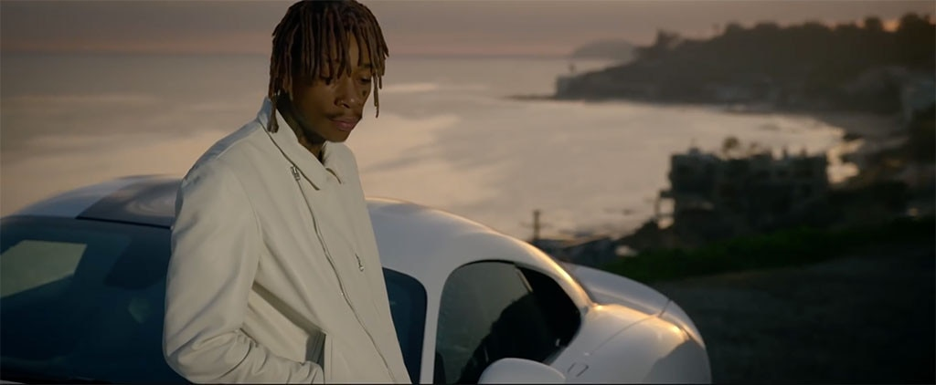 Wiz Khalifa, See You Again