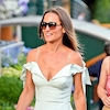 Pippa Middleton Reveals Which Breakfast Foods She Avoids