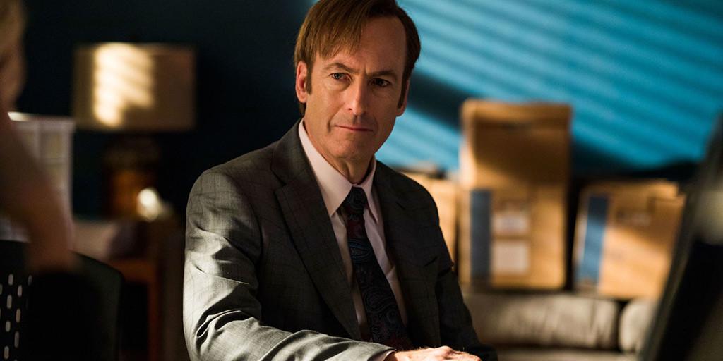 Better Call Saul, 2017 Emmys