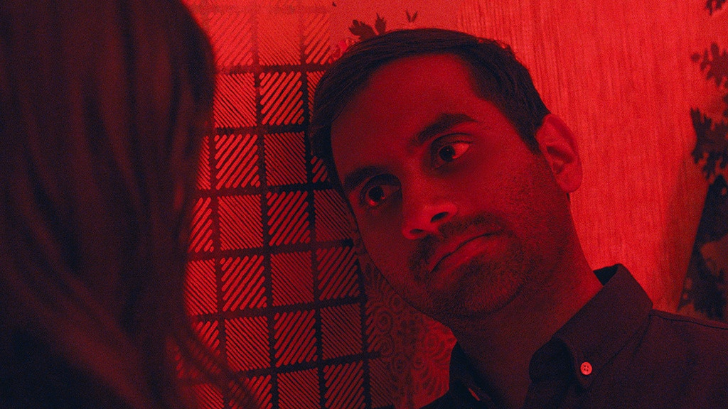 Master of None, 2017 Emmys