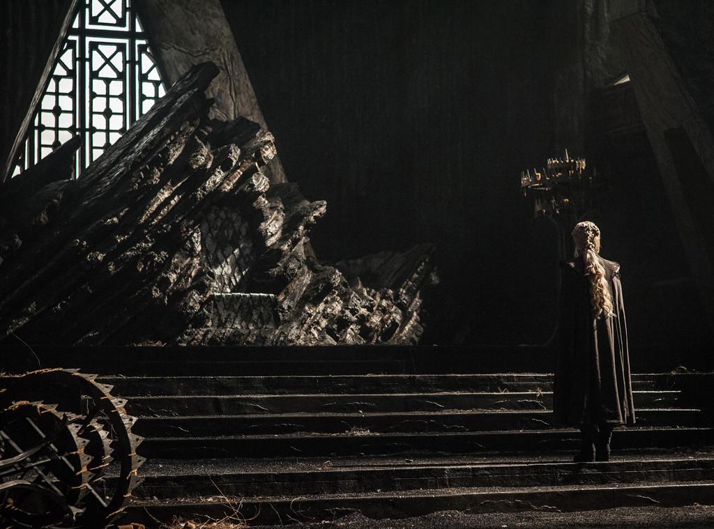 Game of Thrones, Season 7