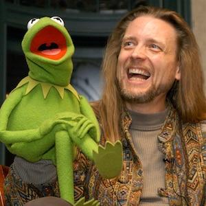 Kermit the Frog, Steve Whitmire