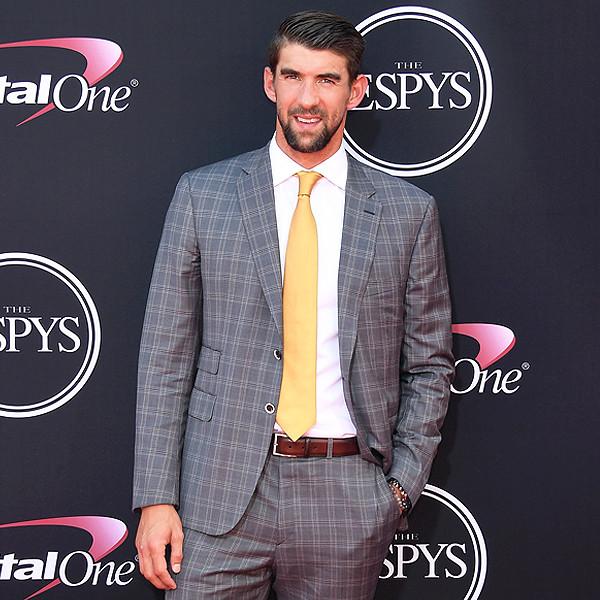 Michael Phelps Defends Shark Week Race Amid Backlash