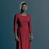 Samira Wiley, The Handmaid's Tale